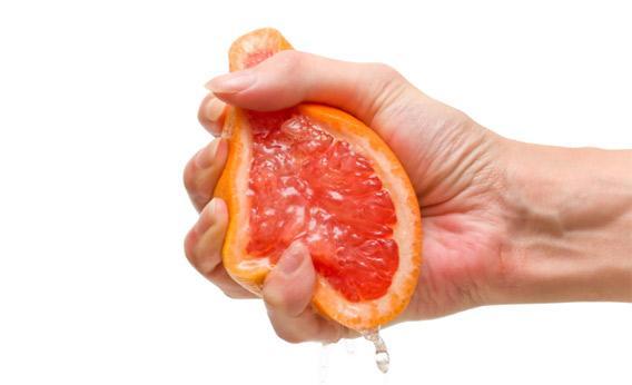 121207_HOL_Grapefruit.jpg.CROP.rectangle3-large