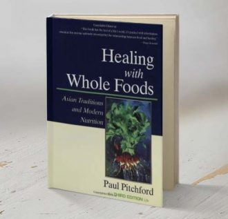 healing_with_wholefoods-500x480