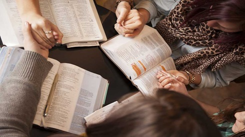 prayinghands